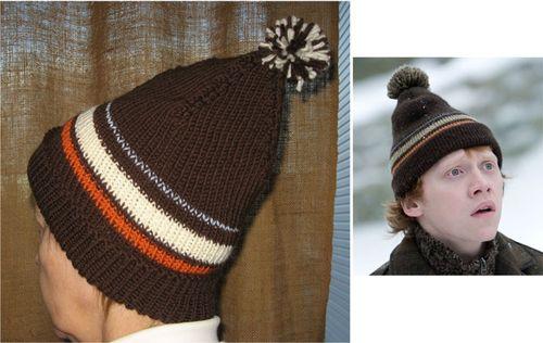 Ron.hat.halfbloodprince.c