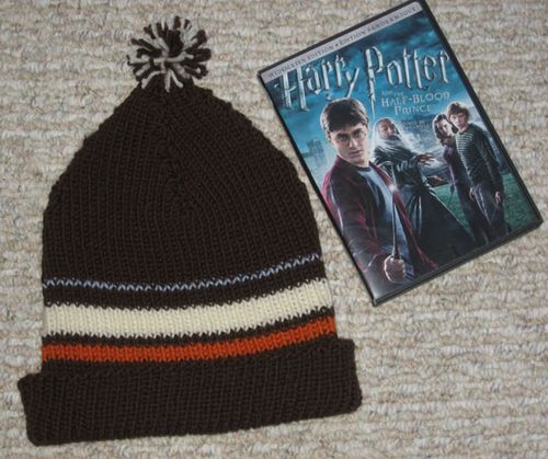 Ron.hat.halfbloodprince.a