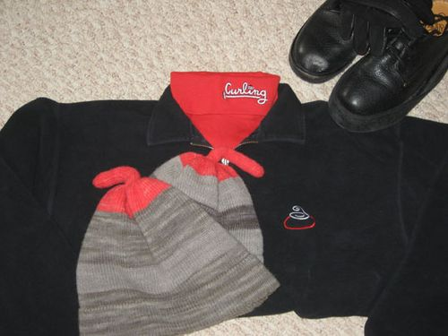 Curling.rock.hats.2