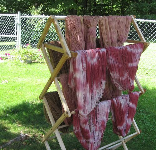 Cochineal.overdyeing.2