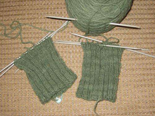 Double.down.socks.progress.1