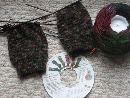 Sock.progress.1
