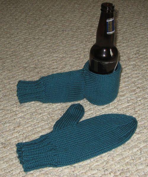 Beer.mittens.b