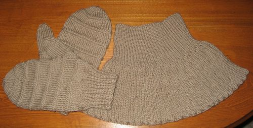Mittens.dickie.completed