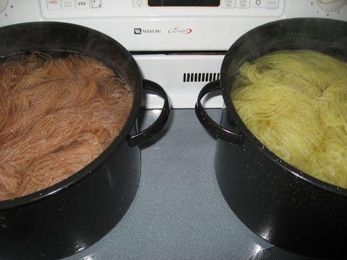 Dyers.broom.quebracho