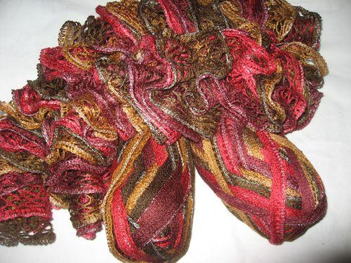 Autumn.frillscarf