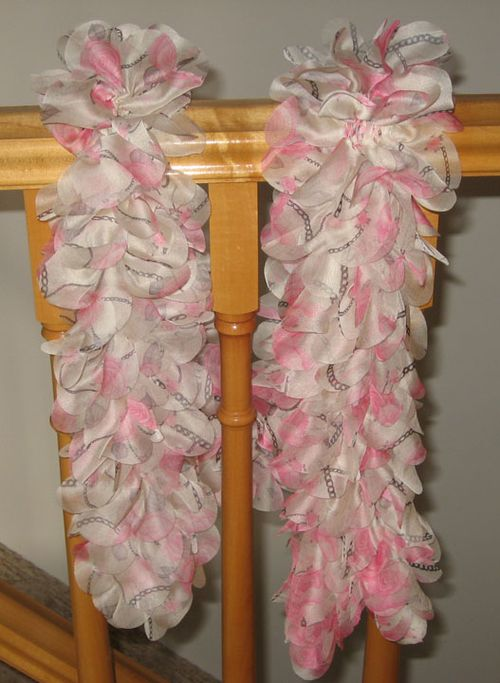 Pink.ruffles.completed