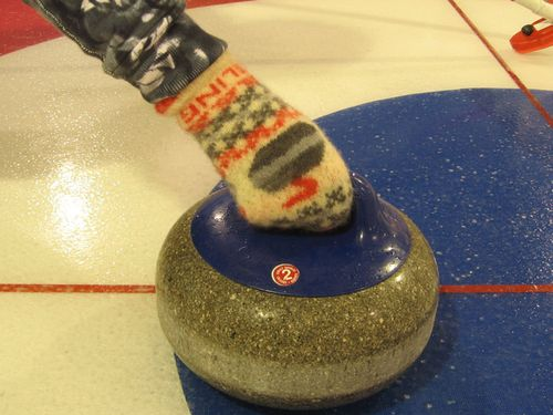 Curling.rocks.mittens.completed.b