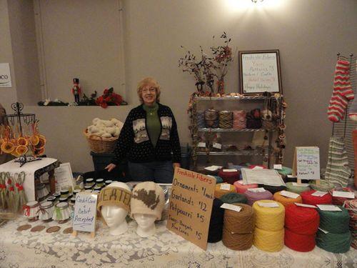 Gorebay.christmas.market.1