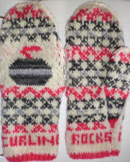 Gaynor.mittens.1