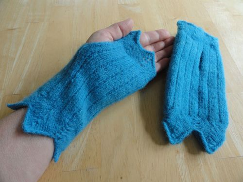 Doubledownwristwarmers.completed